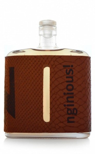 Nginious! Vermuth Cask Finish Gin