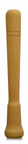 Holzstößel