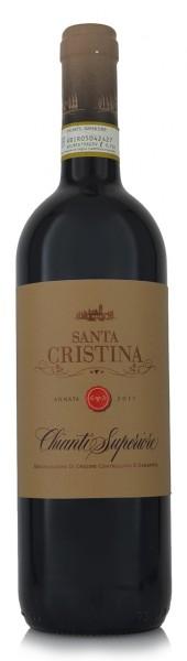 Santa Cristina Chianti Superiore DOCG