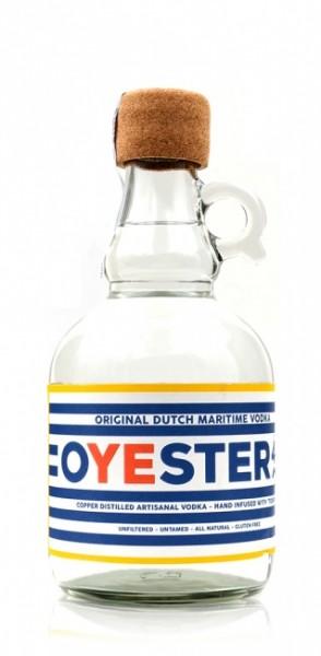 Oyester 44 Vodka