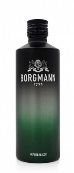 Borgmann 1772