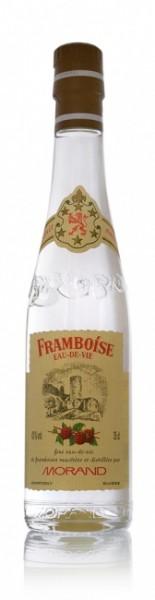 Morand Framboise