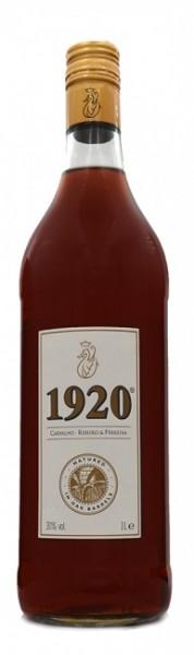 1920 Spirit Drink