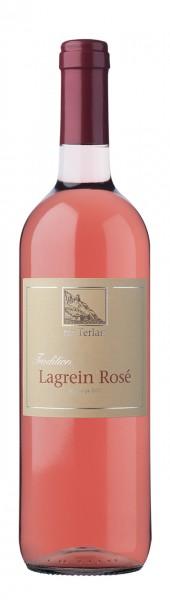Terlan Lagrein Rosé 2019
