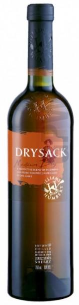 Dry Sack Medium Sherry
