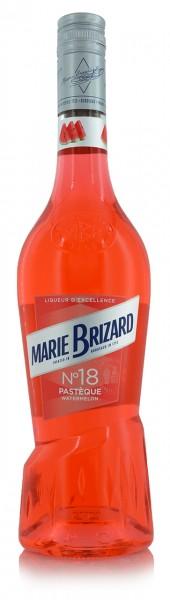 Marie Brizard Watermelon N°18