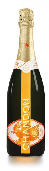 Chandon Garden Spritz