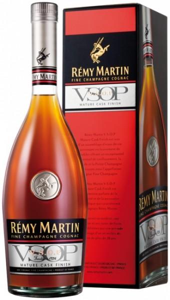 Rémy Martin V.S.O.P. ohne Geschenkverpackung