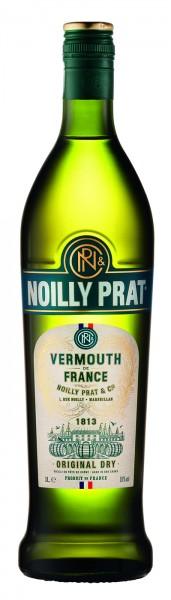 Noilly Prat Vermouth