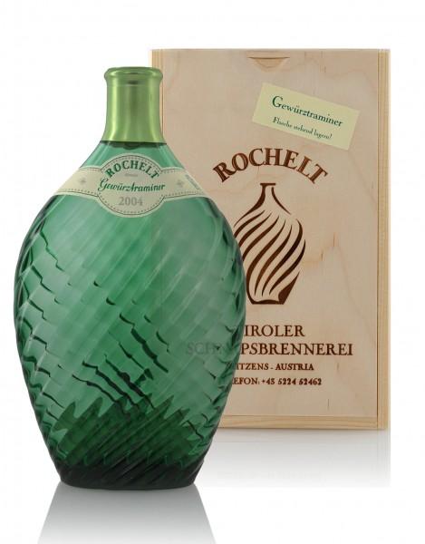 Rochelt Gewürztraminer 2004