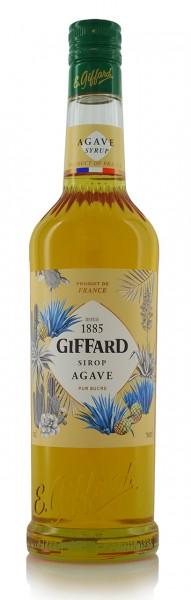 Giffard Sirup Agave