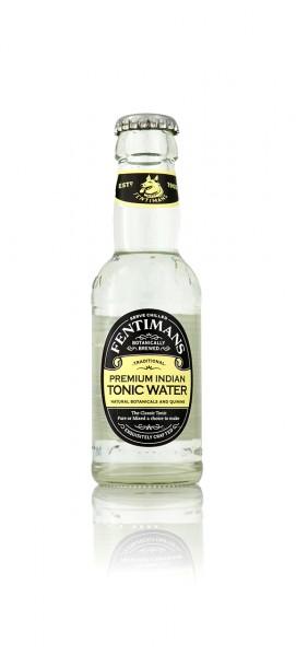 Fentimans Tonic Water Einzelflasche