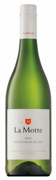 La Motte Collection Sauvignon Blanc 2019