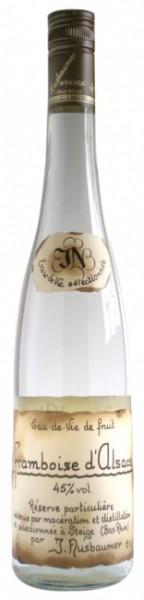 Nusbaumer Framboise d'Alsace