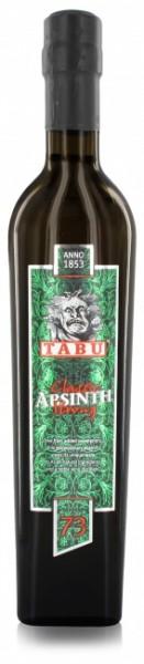 Tabu Absinth Classic Strong
