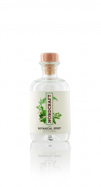 Nordcraft Botanical Spirit Miniatur