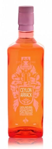 Ceylon Arrak