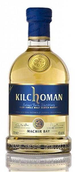 """Kilchoman """"Machir Bay"""""""