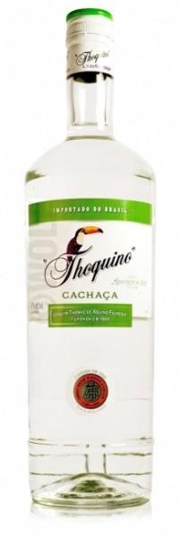 Thoquino Cachaça