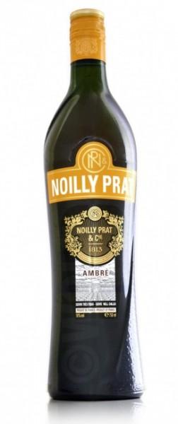 Noilly Prat Ambré