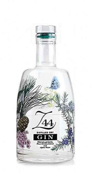 Roner Z44 Gin