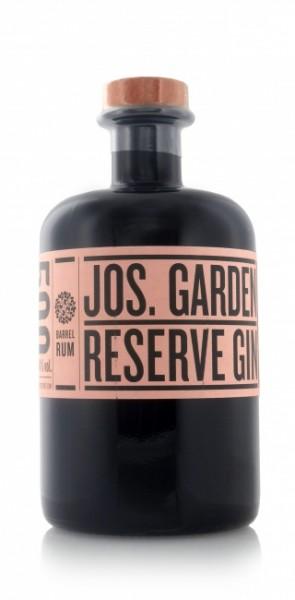 Ehringhausen Jos. Garden Reserve Gin