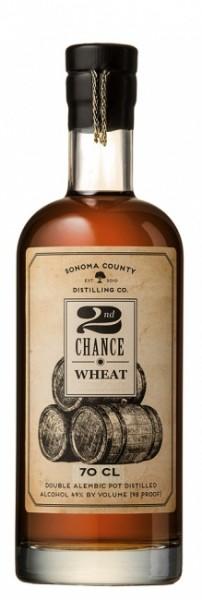 Sonoma 2d Chance Wheat
