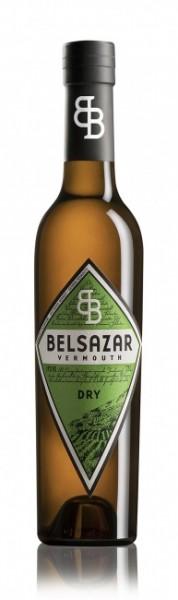 Belsazar Vermouth Dry