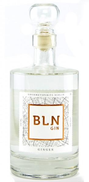 BLN Gin