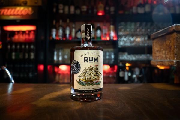 Warlich Rum