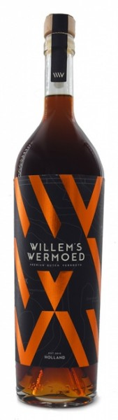 Willems Wermoed