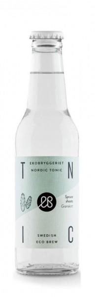 EB Fichtenspross Tonic Water (1 x 0,2l)
