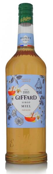 Giffard Sirup Honig
