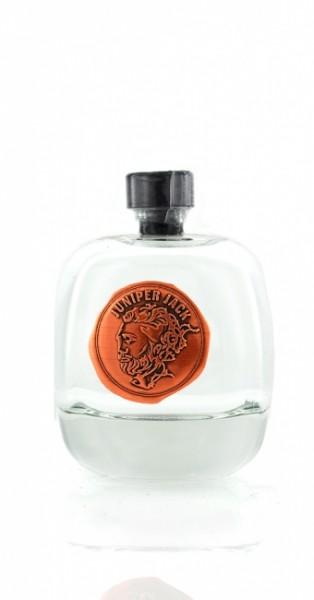 Juniper Jack London Dry Gin Miniatur
