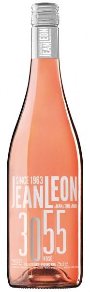 """Jean Leon Rosé """"3055"""""""