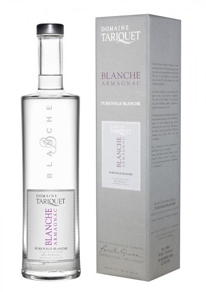 Domaine Tariquet Armagnac Blanche