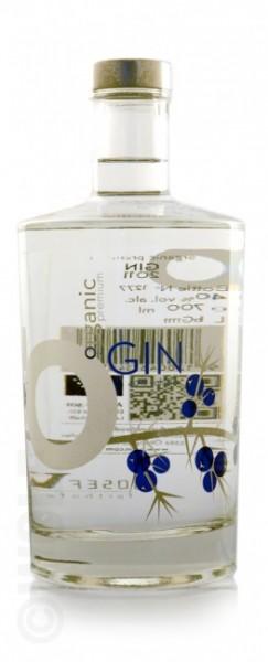 O-Gin Miniatur