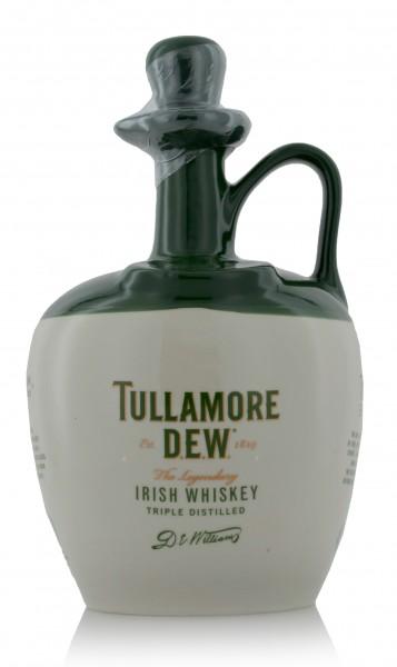 Tullamore Dew im Tonkrug