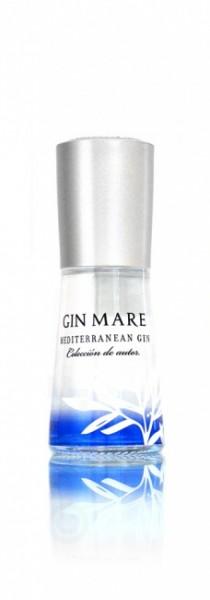 Mare Gin Miniatur