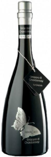 "Gagliano Marcati - Chardonnay ""Farfalle"""