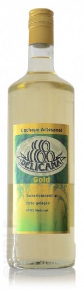 Delicana Gold