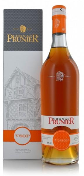 Prunier Fine V.S.O.P.