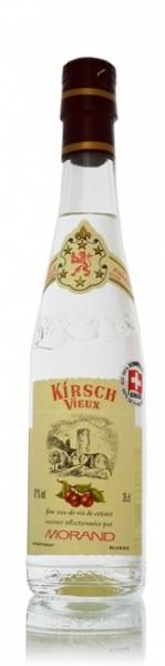 Morand Kirsch Vieux