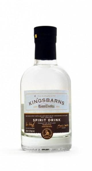 """Kingsbarns """"New Spirit"""""""