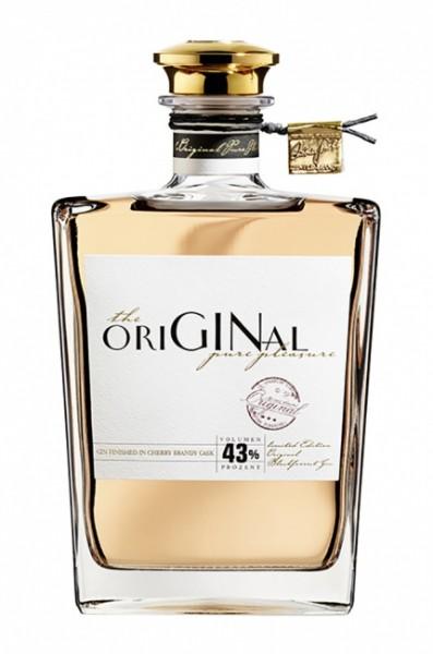 """Scheibel """"The OriGINal"""" Gin"""