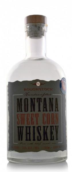 Roughstock Montana Sweet Corn