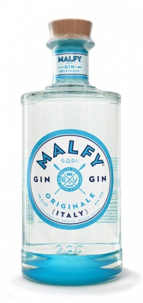 Malfy Dry Gin Originale