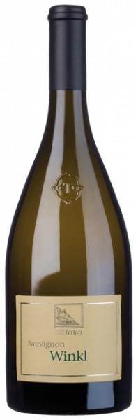Cantina Terlan Winkl Sauvignon Blanc 2019