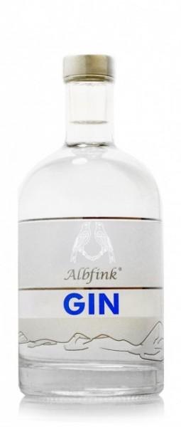 Albfink Dry Din
