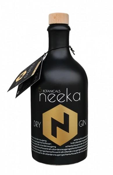 Neeka Dry Gin